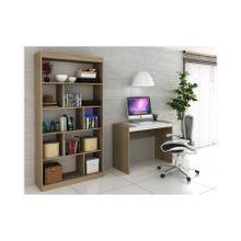 conjunto-home-office-italia-branco-EC000013812_1