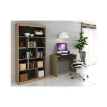 conjunto-home-office-italia-preto-EC000013814_1
