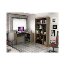 conjunto-home-office-suecia-preto-EC000013832_1