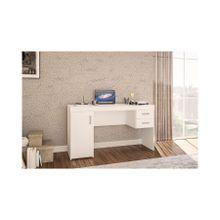mesa-miranda-branco-135x465cm-EC000013980_1