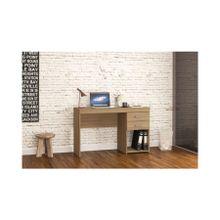 mesa-para-escritorio-malta-castanho-120x465cm-EC000013982_1