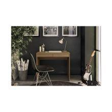 mesa-para-escritorio-tijuca-castanho-90x45cm-EC000013983_1