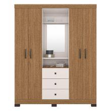 guarda-roupa-casal-com-espelho-4-portas-e-3-gavetas-em-mdp-recife-marrom-claro-EC000022978_5