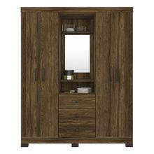 guarda-roupa-casal-com-espelho-4-portas-e-3-gavetas-em-mdp-recife-marrom-EC000022979_3