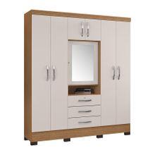 guarda-roupa-casal-com-espelho-7-portas-e-3-gavetas-em-mdp-capelinha-grafite-off-white-EC000022974_6