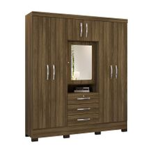 guarda-roupa-casal-com-espelho-capelinha-grafite-marrom-escuro-EC000022972_6