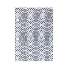 tapete-vista-azul-e-branco-0.92m-x-2.00m-EC000021522_1