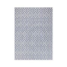 tapete-vista-azul-e-branco-1.40m-x-2.00m-EC000021523_1