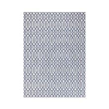 tapete-vista-azul-e-branco-1.90m-x-3.00m-EC000021525_1