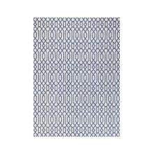 tapete-vista-azul-e-branco-2.35m-x-3.00m-EC000021526_1