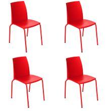 conjunto-4-cadeiras-loft-em-polipropileno-vermelha-EC000025859_1-