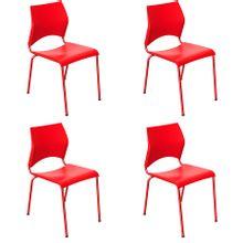 conjunto-4-cadeiras-paladio-em-polipropileno-vermelha-EC000025863_1-