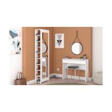 conjunto-de-penteadeira-e-sapateira-com-espelho-branco-EC000021311_1