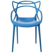 cadeira-allegra-em-pp-azul-indigo-com-braco-EC000010236_1