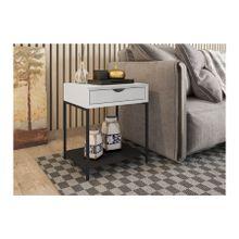 mesa-de-cabeceira-industrial-branca-e-preta-EC000033761_1