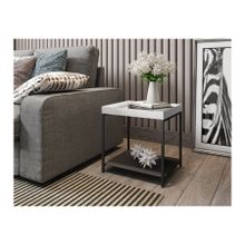 mesa-de-cabeceira-industrial-branca-e-preta-EC000033763_1