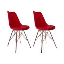 cadeira-saarinen-tower-vermelha-e-cobre-EC000033620_1