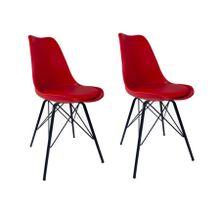 cadeira-saarinen-tower-vermelha-e-preta-EC000033624_1