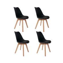 cadeira-saarinen-wood-preta-4-unidades-EC000033637_1