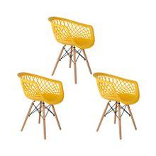 cadeira-web-amarelo-com-braco-3-unidades-EC000033641_1