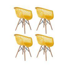 cadeira-web-amarelo-com-braco-4-unidades-EC000033645_1