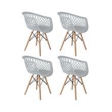 cadeira-web-branco-com-braco-4-unidades-EC000033646_1