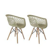 cadeira-web-fendi-com-braco-2-unidades-EC000033640_1