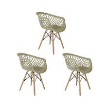 cadeira-web-fendi-com-braco-3-unidades-EC000033643_1
