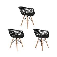 cadeira-web-preto-com-braco-3-unidades-EC000033644_1
