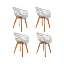 cadeira-web-wood-branca-com-braco-4-unidades-EC000033657_1