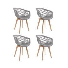cadeira-web-wood-cinza-com-braco-4-unidades-EC000033658_1