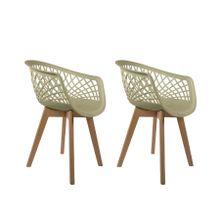 cadeira-web-wood-fendi-com-braco-2-unidades-EC000033651_1