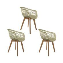 cadeira-web-wood-fendi-com-braco-3-unidades-EC000033654_1