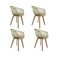 cadeira-web-wood-fendi-com-braco-4-unidades-EC000033659_1