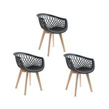 cadeira-web-wood-preta-com-braco-3-unidades-EC000033655_1