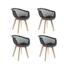 cadeira-web-wood-preta-com-braco-4-unidades-EC000033660_1