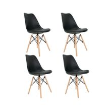 cadeira-saarinen-tower-preta-4-unidades-EC000033601_1