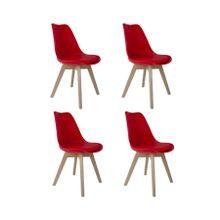 cadeira-saarinen-wood-vermelha-4-unidades-EC000033638_1