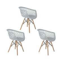 cadeira-web-branco-com-braco-3-unidades-EC000033642_1