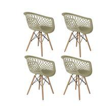 cadeira-web-fendi-com-braco-4-unidades-EC000033647_1