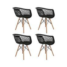 cadeira-web-preto-com-braco-4-unidades-EC000033648_1