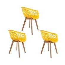 cadeira-web-wood-amarela-com-braco-3-unidades-EC000033652_1