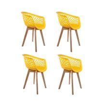 cadeira-web-wood-amarela-com-braco-4-unidades-EC000033656_1