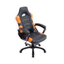 cadeira-gamer-flash-preta-e-laranja-com-braco-default-EC000033870