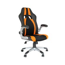cadeira-gamer-speed-laranja-e-preta-com-braco-default-EC000038083