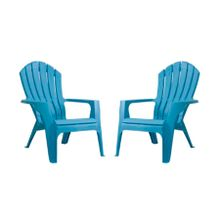 poltrona-miami-em-pp-azul-2-unidades-EC000033827_1